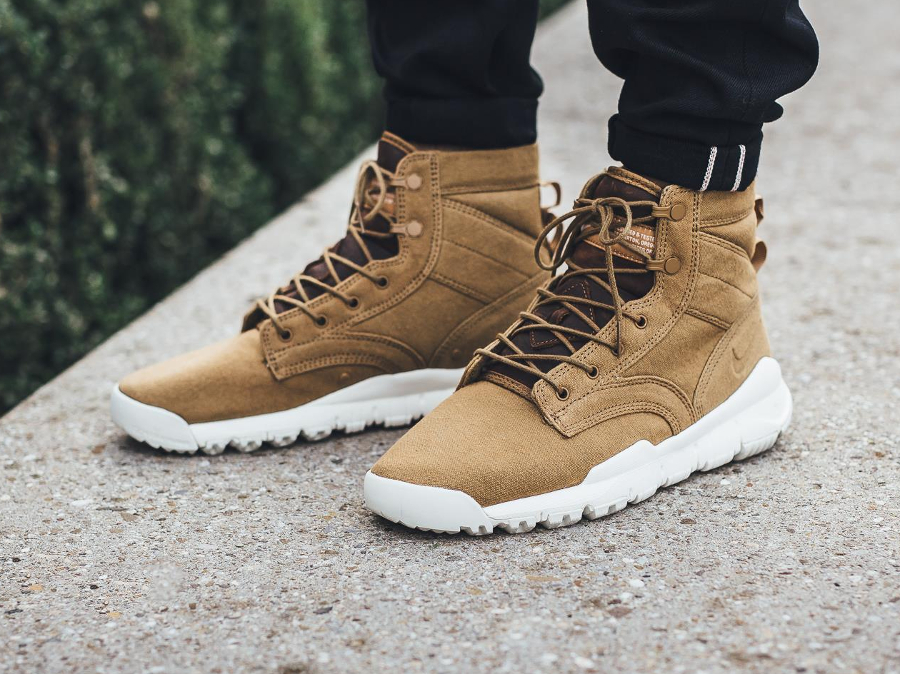 basket-nike-sfb-6-nsw-canvas-wheat-golden-beige-1
