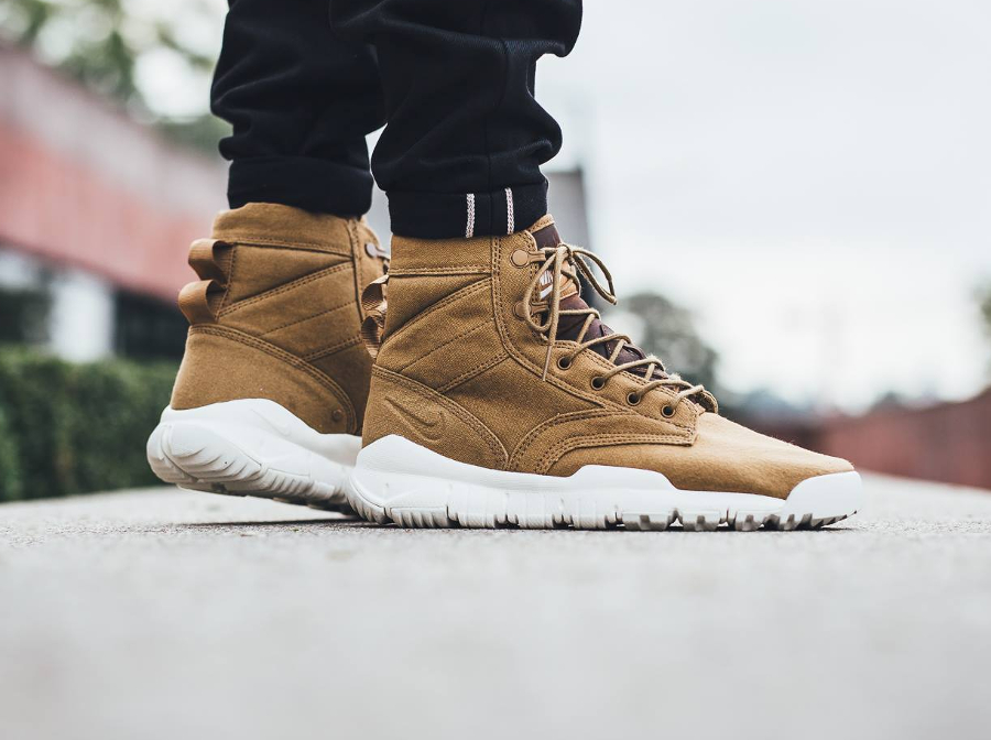 basket-nike-sfb-6-nsw-canvas-wheat-golden-beige-2