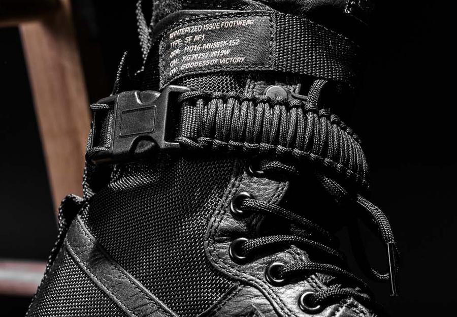 basket-nike-special-field-air-force-1-premium-sf-af1-black-gum-homme-2