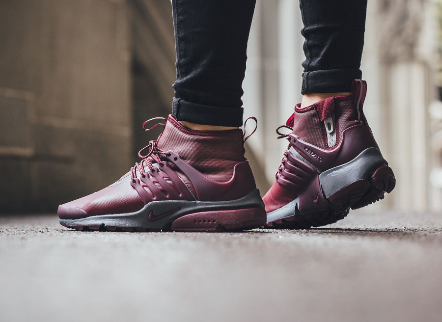 basket-nike-wmns-air-presto-utility-mid-top-night-maroon-femme-1