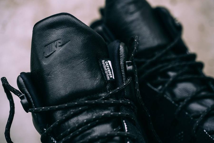 botte-nike-lupinek-flyknit-sneakerboots-noire-3