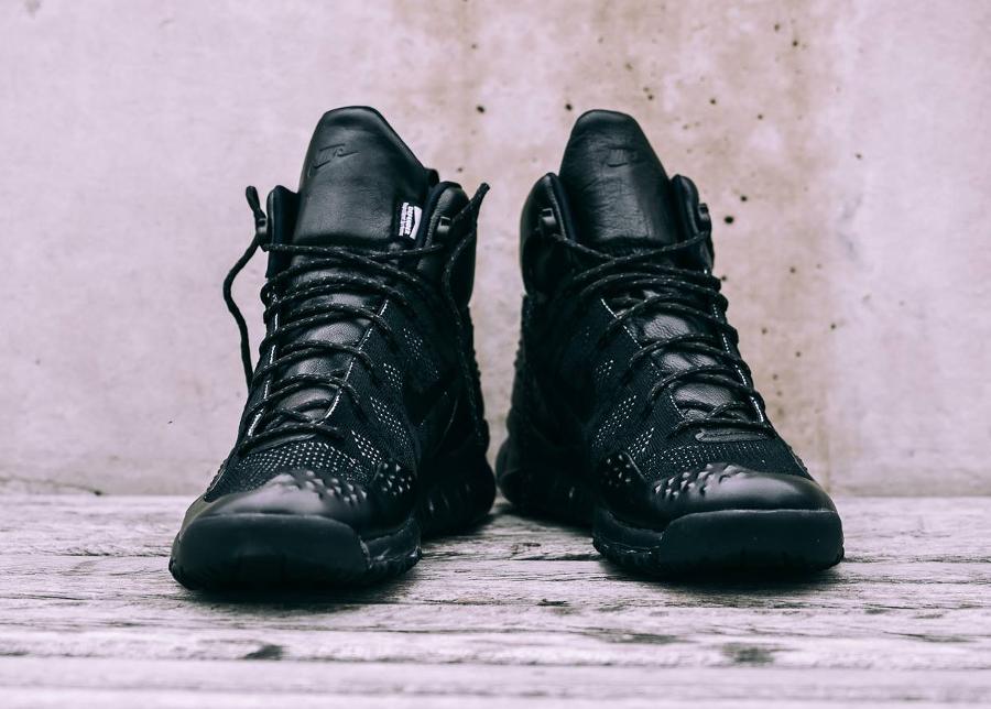 botte-nike-lupinek-flyknit-sneakerboots-noire-4