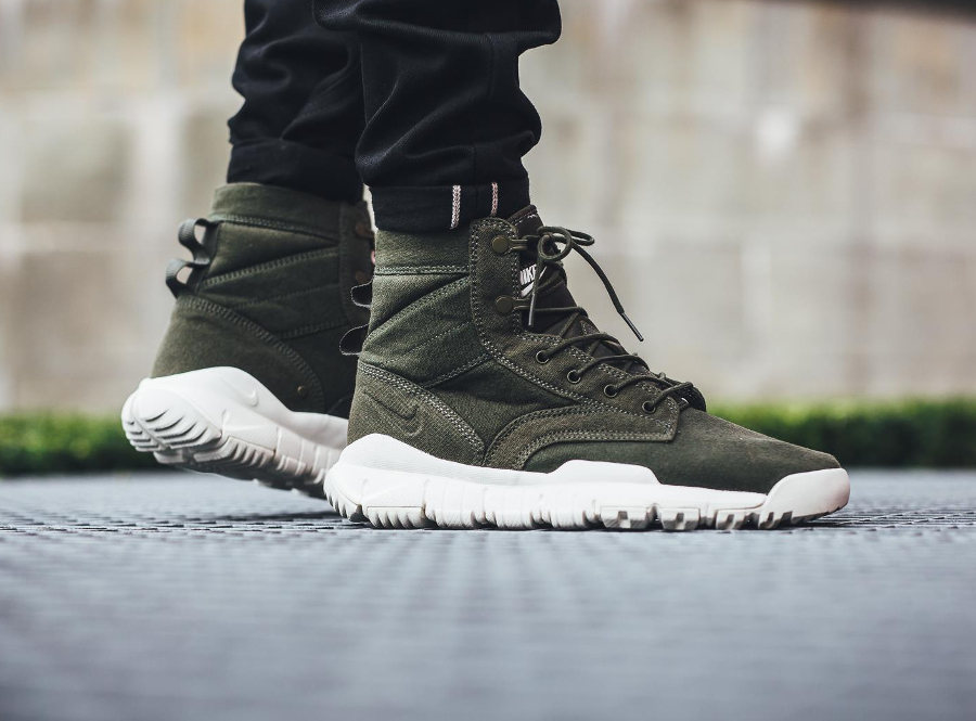 botte-nike-sfb-6-nsw-canvas-cargo-khaki-1