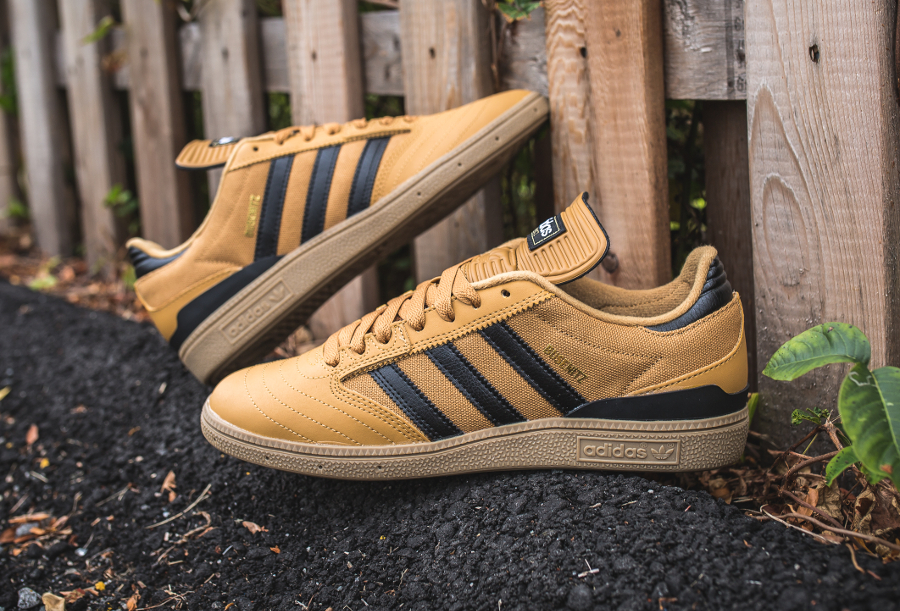 chaussure-adidas-busenitz-pro-wheat-mesa-gum-4