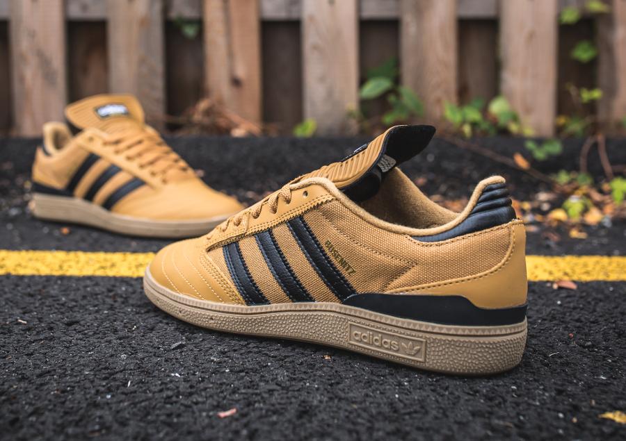 chaussure-adidas-busenitz-pro-wheat-mesa-gum-5