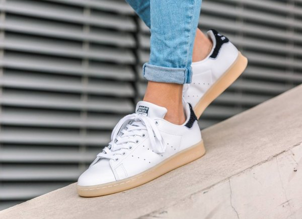 Adidas Stan Smith W 'Chenille'