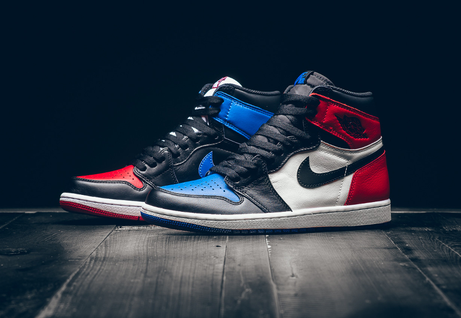 chaussure-air-jordan-1-retro-high-og-chicago-banned-royal-blue-1
