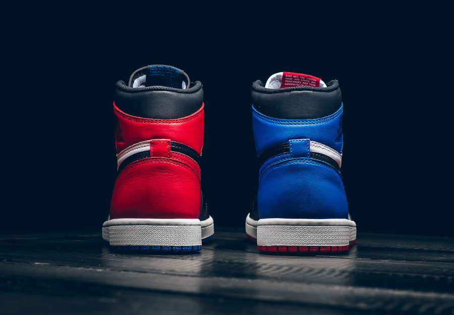 chaussure-air-jordan-1-retro-high-og-chicago-banned-royal-blue-2
