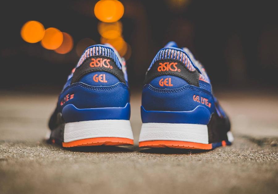 chaussure-asics-gel-lyte-3-blue-print-orange-2