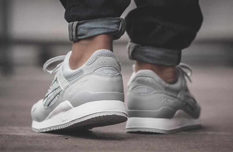 chaussure-asics-gel-lyte-3-core-plus-light-grey-2