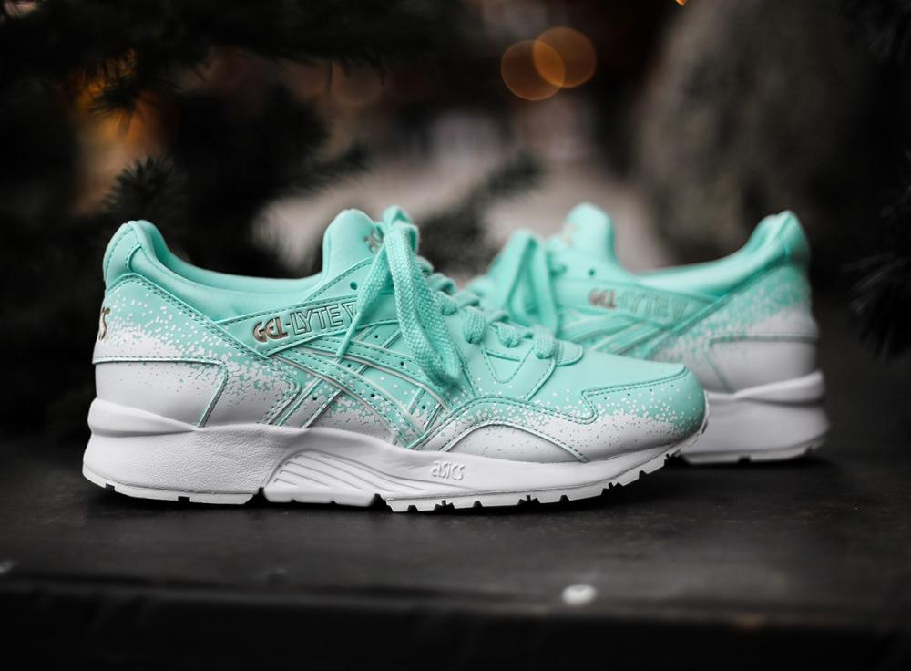 chaussure-asics-gel-lyte-v-femme-light-mint-xmas-1