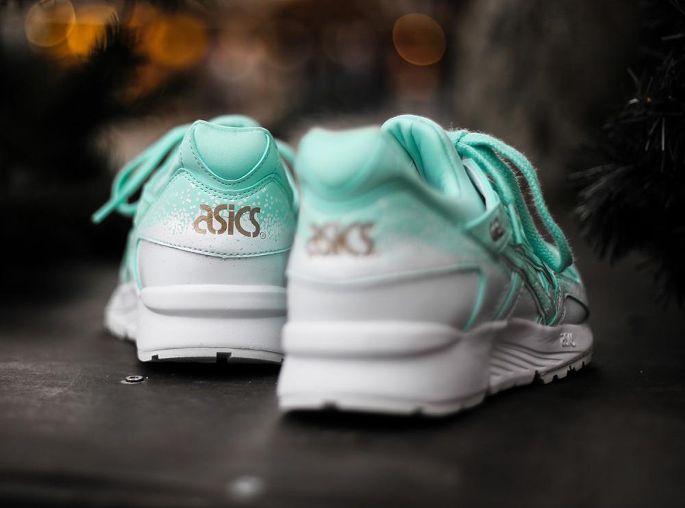 chaussure-asics-gel-lyte-v-femme-light-mint-xmas-2