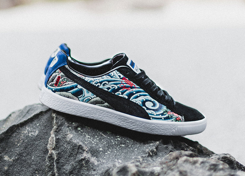 chaussure-atmos-x-puma-clyde-t-t-t-tatouages-ichibay-style-estampes-1