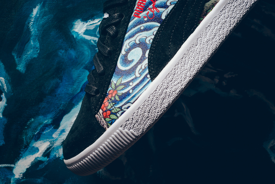 chaussure-atmos-x-puma-clyde-t-t-t-tatouages-ichibay-style-estampes-3