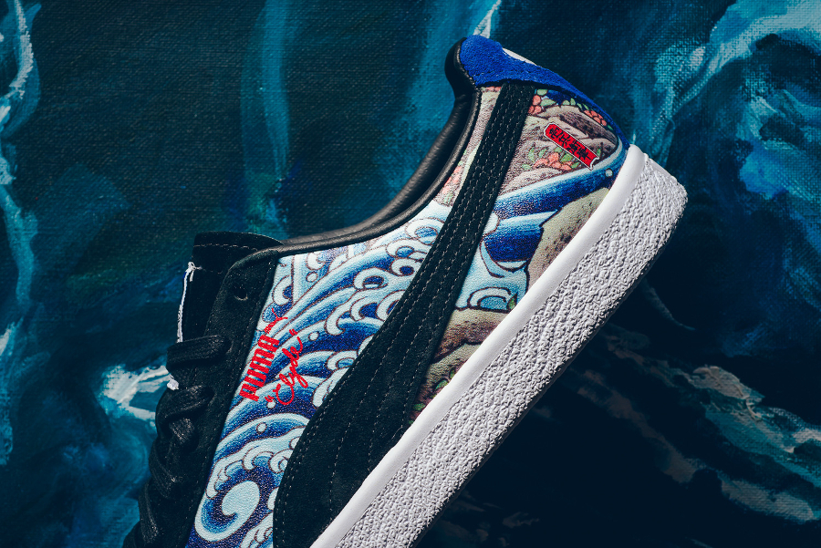 chaussure-atmos-x-puma-clyde-t-t-t-tatouages-ichibay-style-estampes-4