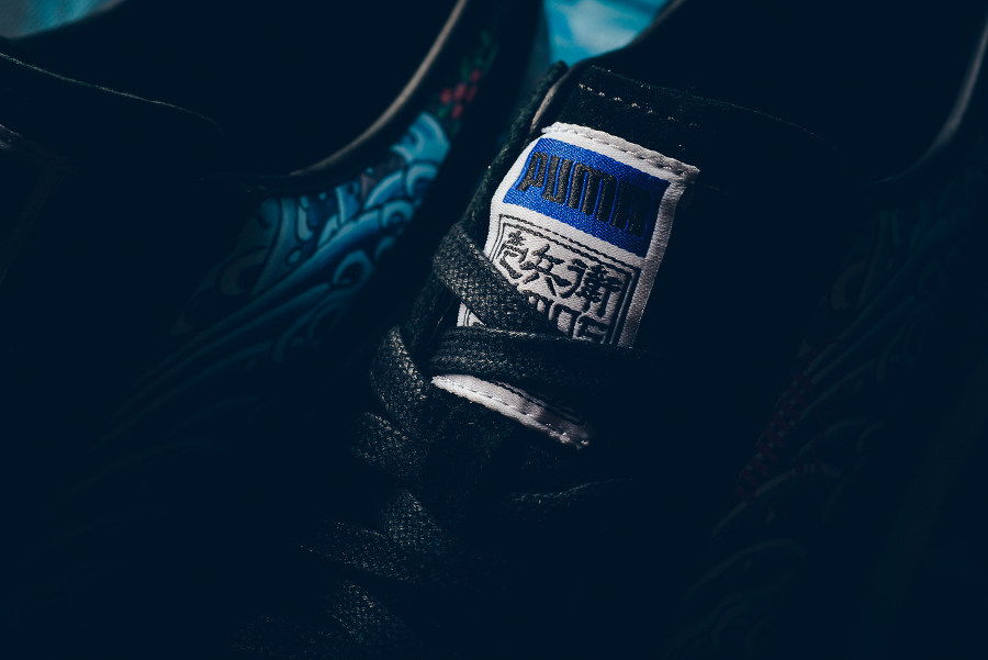 chaussure-atmos-x-puma-clyde-t-t-t-tatouages-ichibay-style-estampes-5