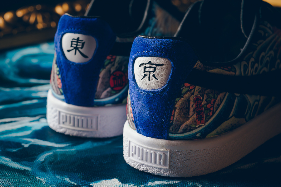 chaussure-atmos-x-puma-clyde-t-t-t-tatouages-ichibay-style-estampes-6