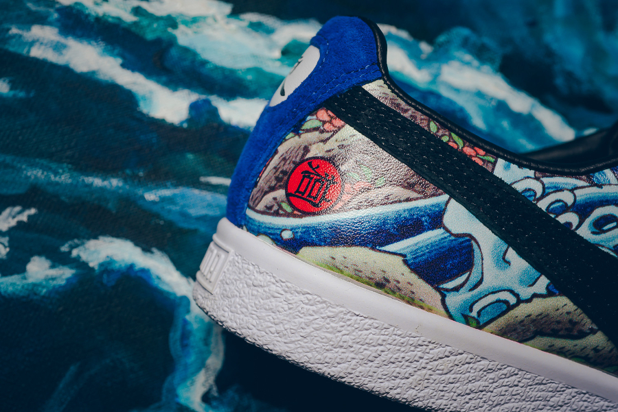 chaussure-atmos-x-puma-clyde-t-t-t-tatouages-ichibay-style-estampes-8