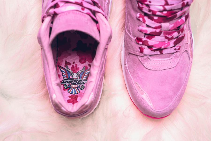 chaussure-camron-x-reebok-ventilator-supreme-imprime-camouflage-rose-5