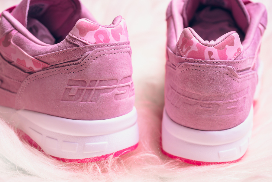 chaussure-camron-x-reebok-ventilator-supreme-imprime-camouflage-rose-6