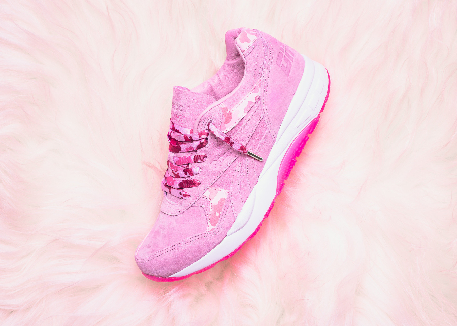 chaussure-camron-x-reebok-ventilator-supreme-imprime-camouflage-rose-7