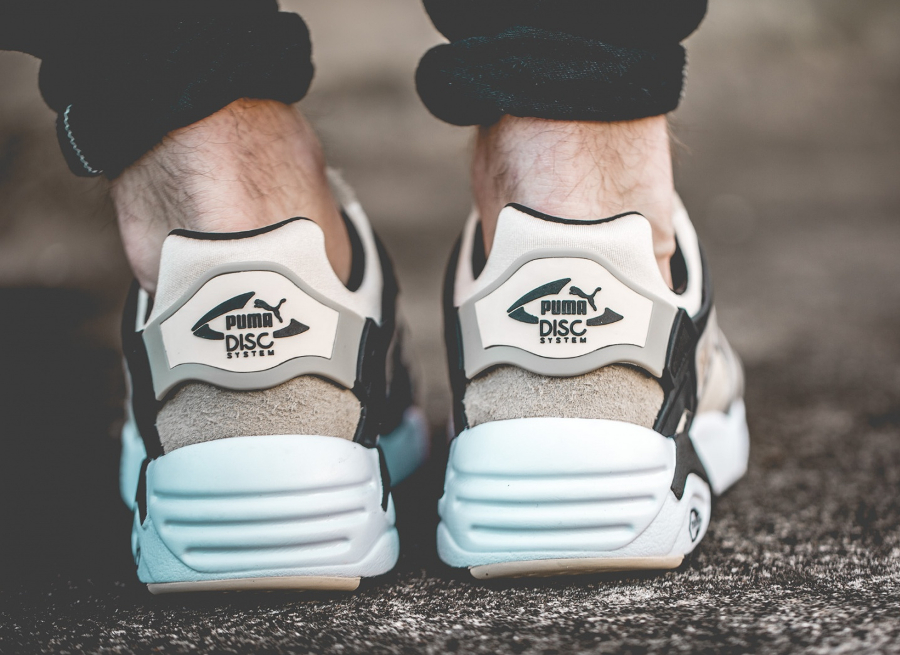 chaussure-kicks-lab-x-puma-disc-desert-trooper-cream-tan-2