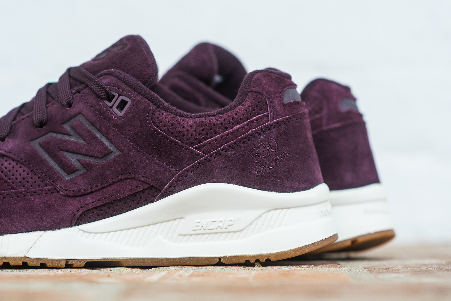 chaussure-new-balance-m-530-prc-daim-bordeaux-semelle-gomme-2