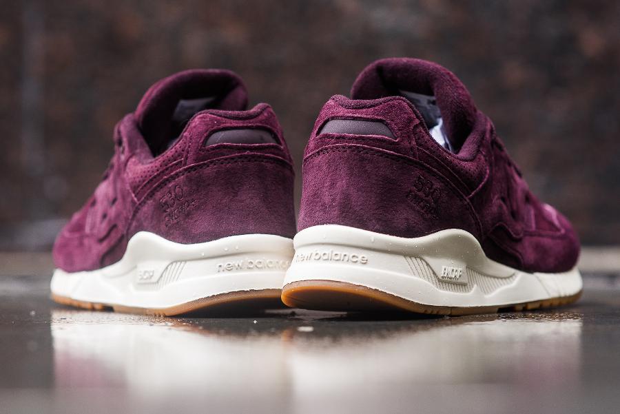 chaussure-new-balance-m-530-prc-daim-bordeaux-semelle-gomme-4