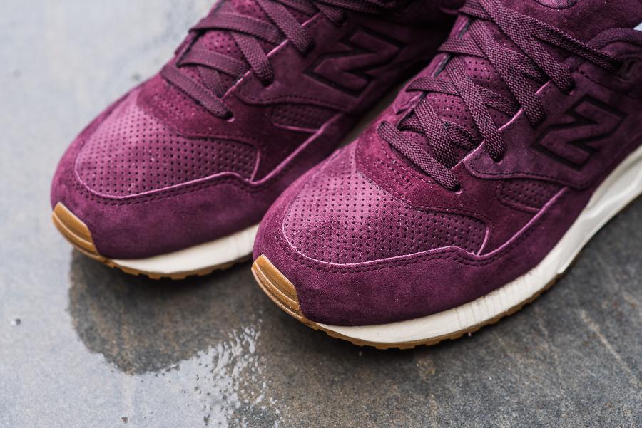 chaussure-new-balance-m-530-prc-daim-bordeaux-semelle-gomme-5