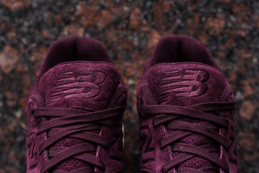 chaussure-new-balance-m-530-prc-daim-bordeaux-semelle-gomme-6