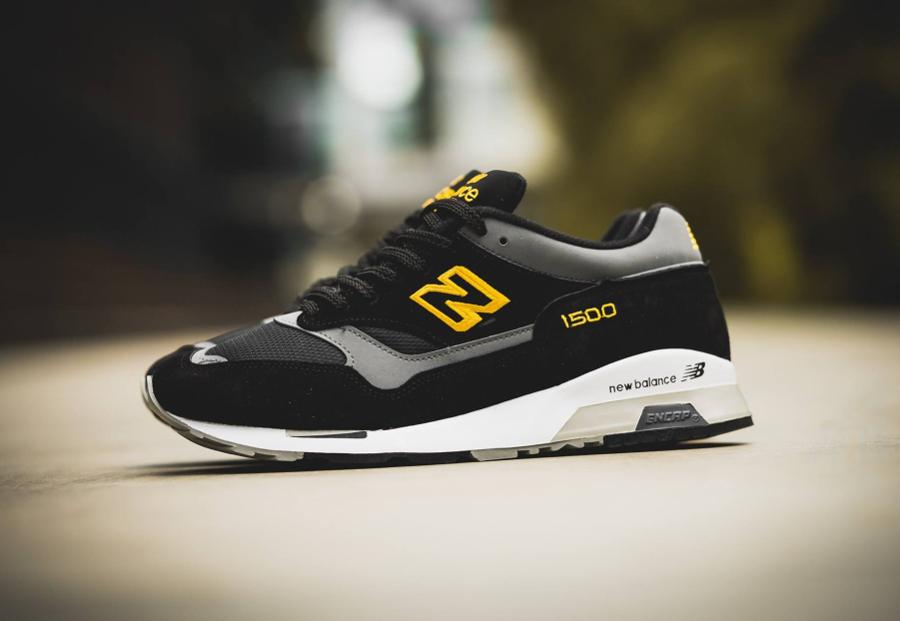 chaussure-new-balance-m1500by-og-black-yellow-retro-2016-1