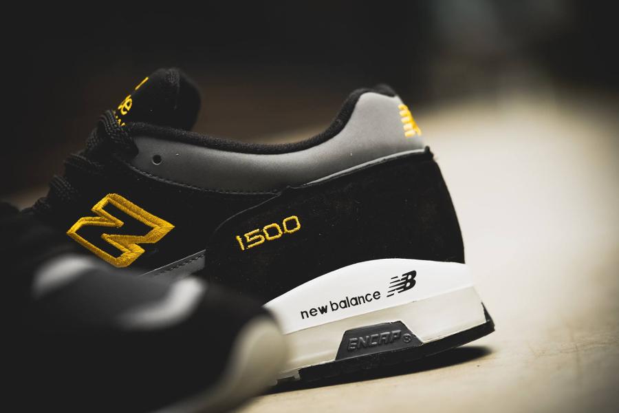 chaussure-new-balance-m1500by-og-black-yellow-retro-2016-2