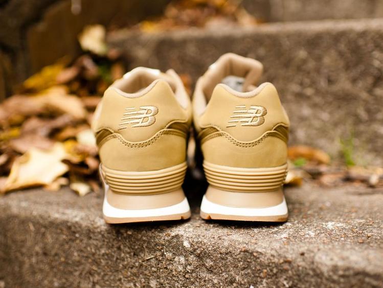 chaussure-new-balance-ml-574-hrf-daim-jaune-moutarde-4
