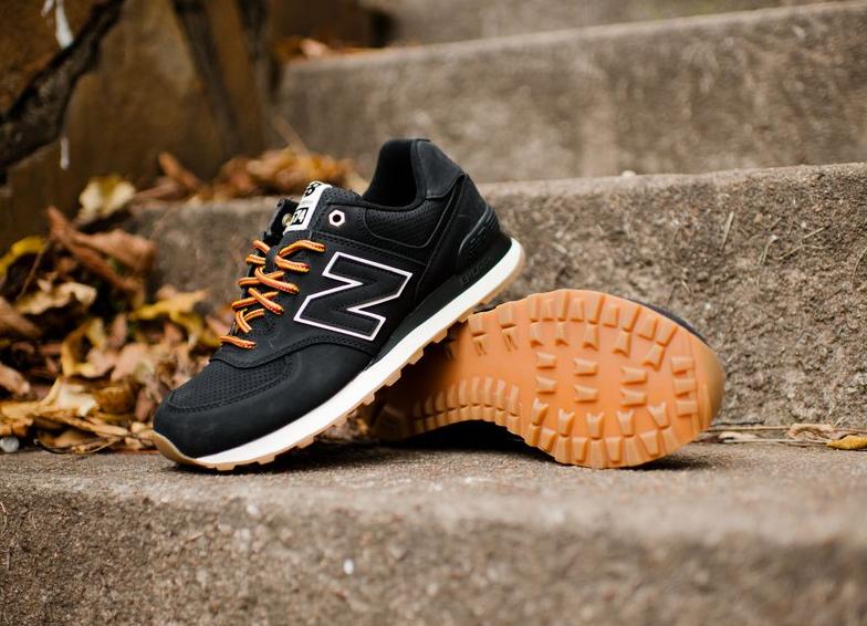 chaussure-new-balance-ml574-hrd-outdoor-cuir-noir-4