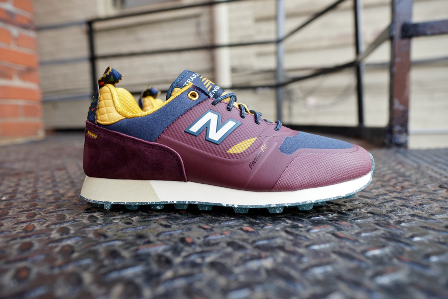 chaussure-new-balance-trailbuster-bordeaux-2