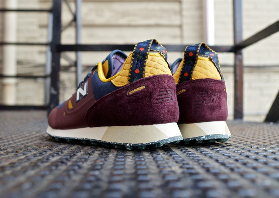 chaussure-new-balance-trailbuster-bordeaux-4