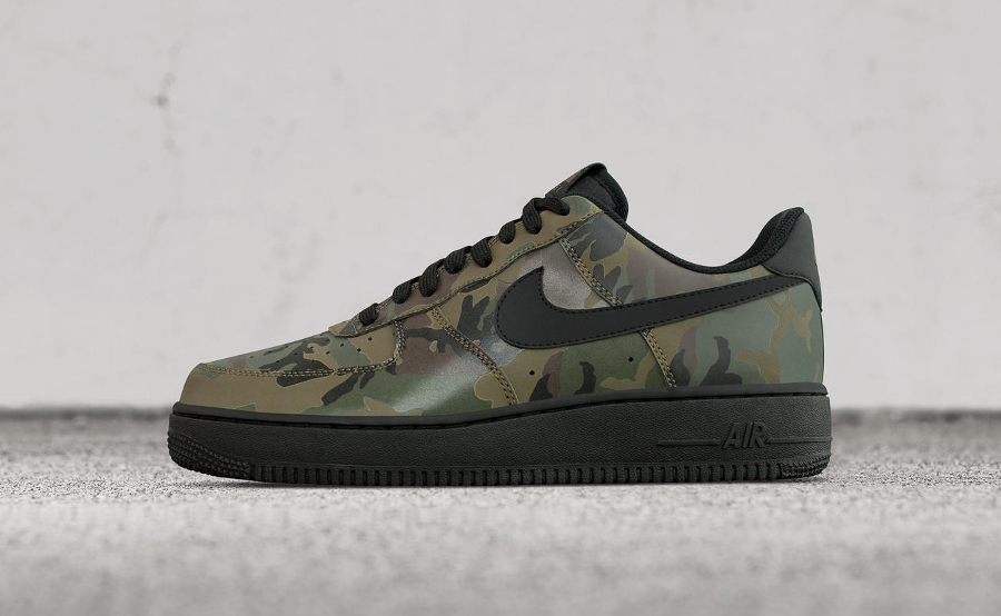 chaussure-nike-air-force-1-low-07-camo-reflective-medium-olive-1