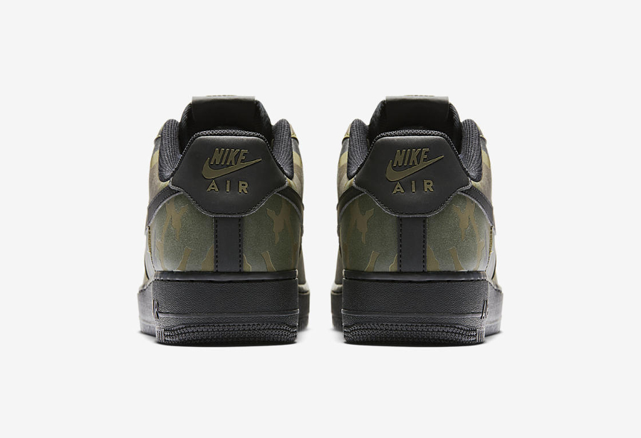 chaussure-nike-air-force-1-low-07-camo-reflective-medium-olive-5