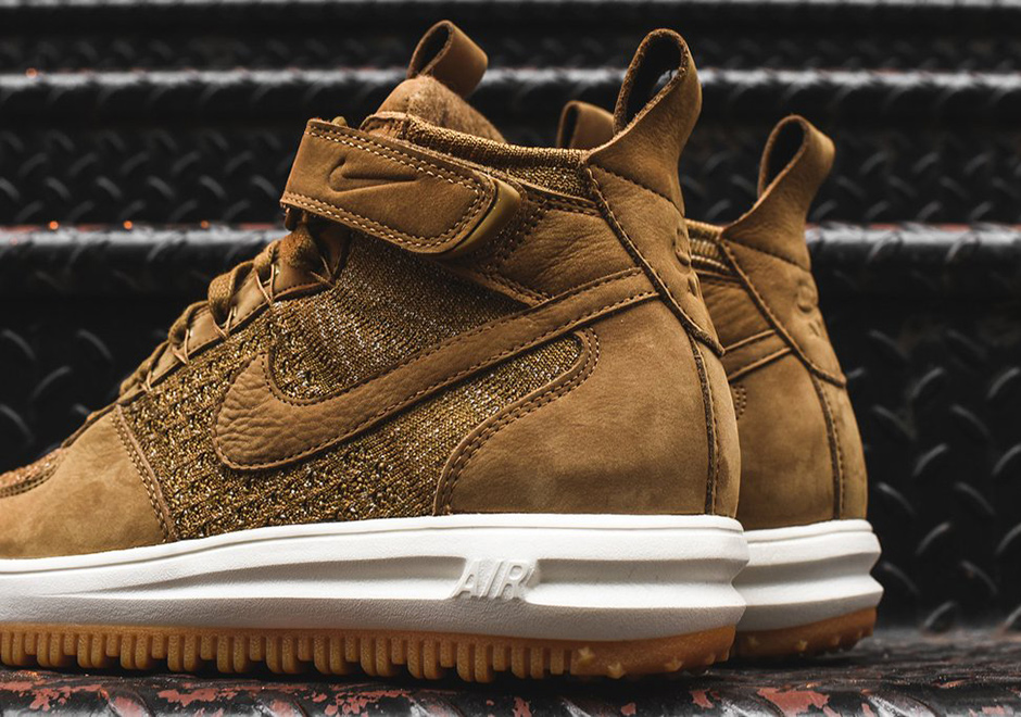 chaussure-nike-air-force-1-lunar-flyknit-work-boot-wheat-timberland-5