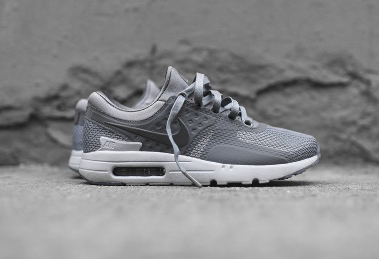 chaussure-nike-air-max-zero-qs-tonal-cool-grey-1