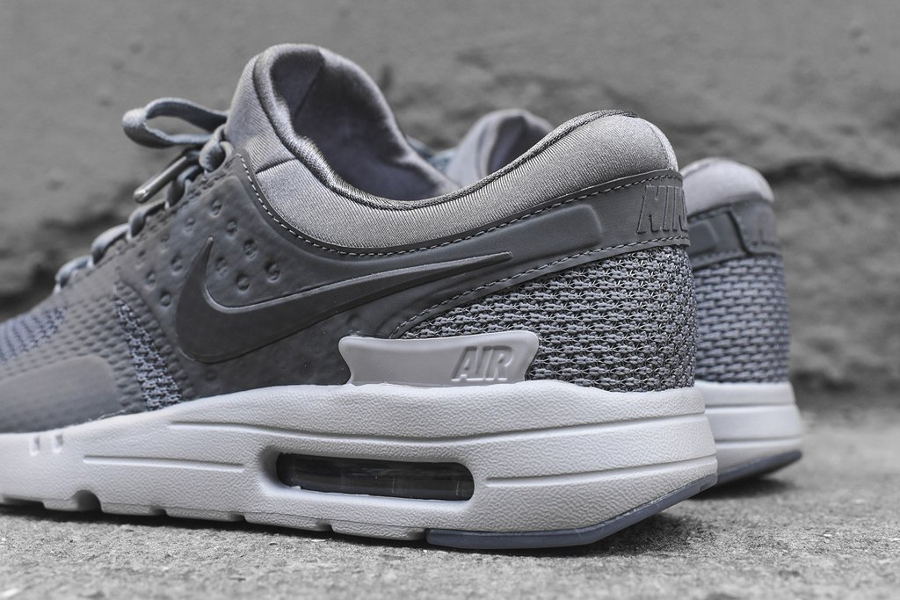 chaussure-nike-air-max-zero-qs-tonal-cool-grey-5