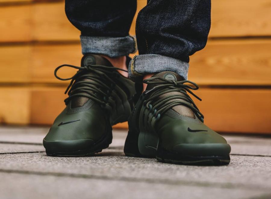 chaussure-nike-air-presto-utility-low-cargo-khaki-2