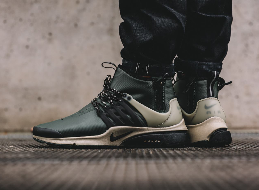 chaussure-nike-air-presto-utility-mid-top-grove-green-1