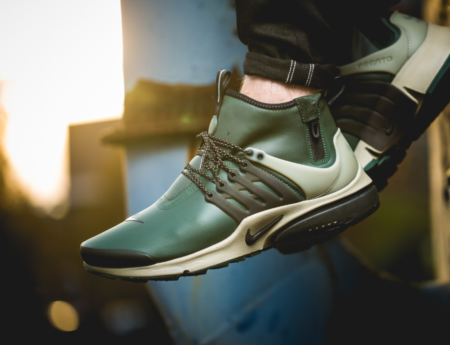 chaussure-nike-air-presto-utility-mid-top-grove-green-2