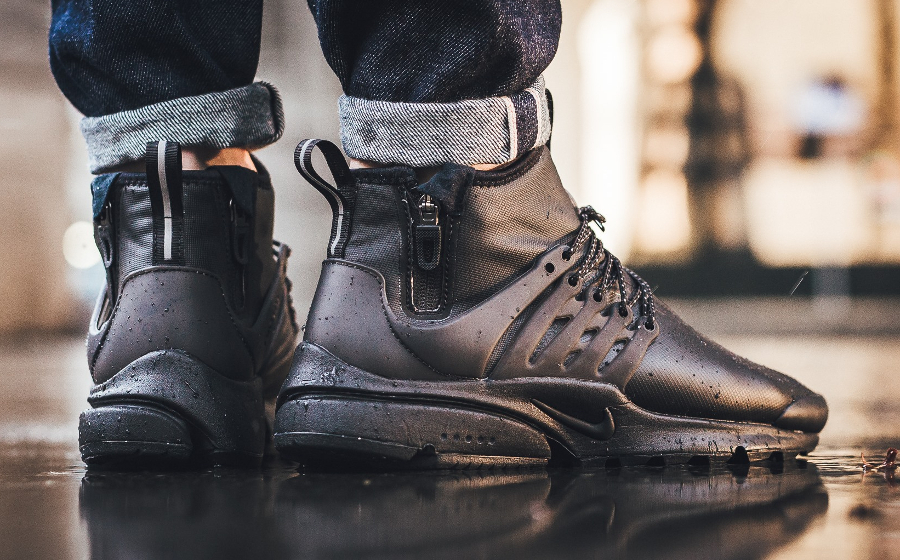 chaussure-nike-air-presto-utility-mid-triple-black-2