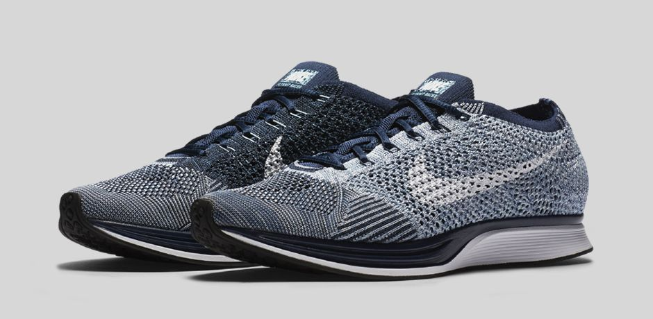 chaussure-nike-flyknit-racer-blue-tint-1
