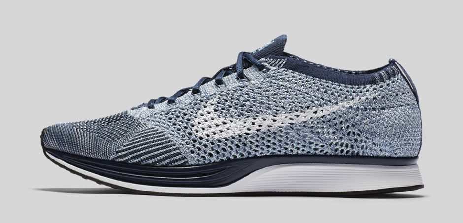 chaussure-nike-flyknit-racer-blue-tint-4