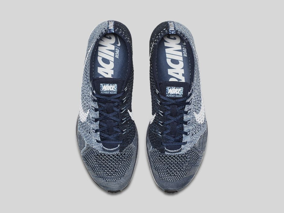 chaussure-nike-flyknit-racer-blue-tint-5