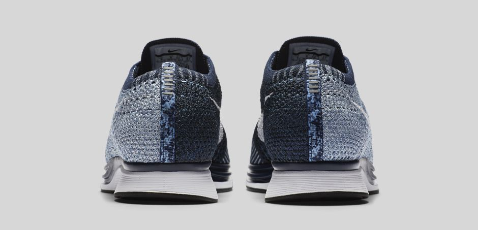 chaussure-nike-flyknit-racer-blue-tint-6