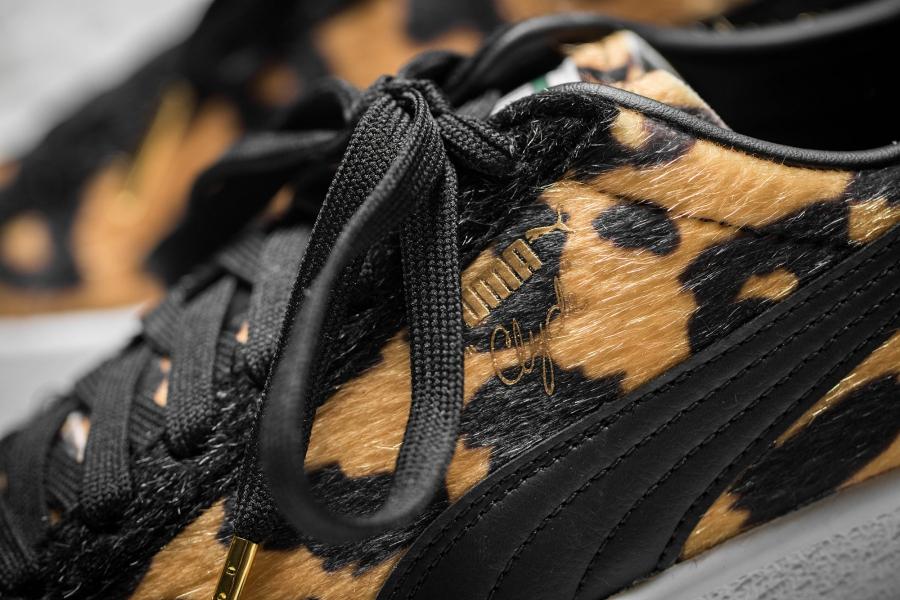 chaussure-puma-clyde-solar-power-poils-de-leopard-2